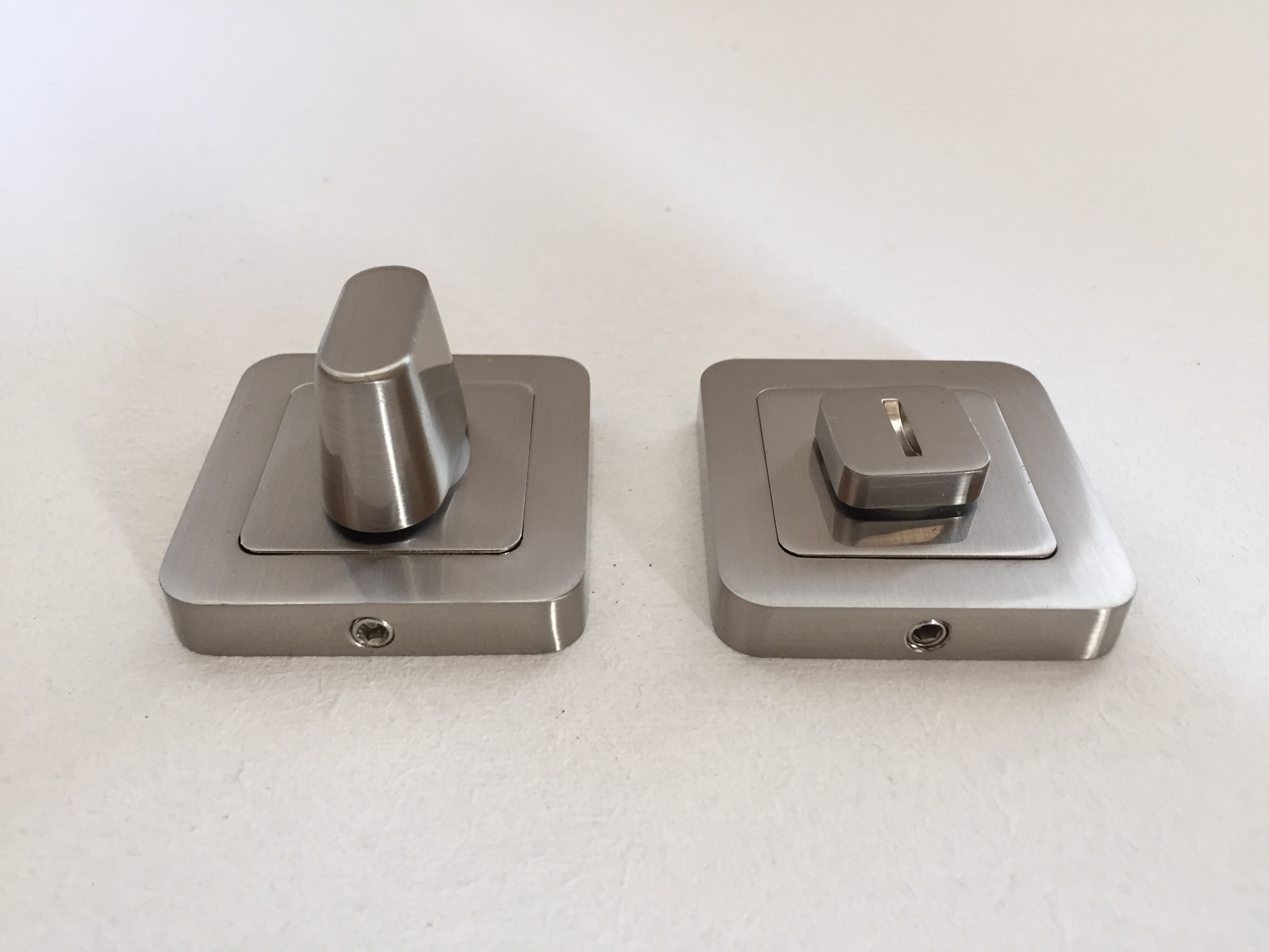Portes isophoniques iso dpv porte acoustique for Porte acoustique 60 db