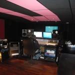 studio aubervi 110