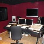 studio g 039 14-39-09-926