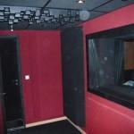 studio g 068 14-39-09-776