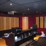 studio g 098 14-44-02-009